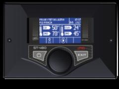 Терморегулятор Терморегулятор Tech ST-480