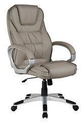 Офисное кресло Офисное кресло Signal Q-031