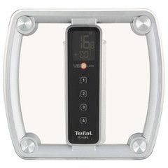 Напольные весы Напольные весы Tefal PP-5150V1