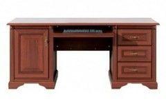 Письменный стол BRW Стилиус NBIU 170