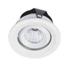 Светодиодный светильник Lucia Tucci Trulle 565.1-7W-WT
