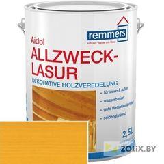 Защитный состав Защитный состав Remmers Allzweck-Lasur (kiefer) 20л