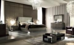 Спальня Alf Monaco
