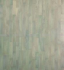 Паркет Паркет BerryAlloc Ecoforest Oak Pearl grey (E1CYGPP)