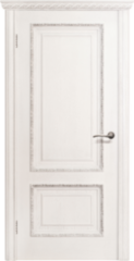Межкомнатная дверь Межкомнатная дверь Green Plant Комплеана Антик Премиум ДГ