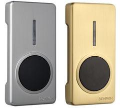 Bonwin deluxe G-EM электронный замок для шкафчиков