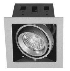 Промышленный светильник Промышленный светильник Paulmann 75301