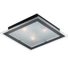 Настенно-потолочный светильник Odeon Light Ulen 2736/3W