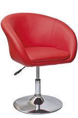 Барный стул Барный стул Sedia Moretti (красный)