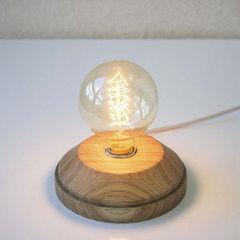 Настольный светильник Stdlight Лофт 306