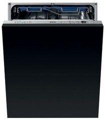 Посудомоечная машина Посудомоечная машина SMEG STA7233L