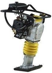 Промышленное оборудование Tekpac MR75H