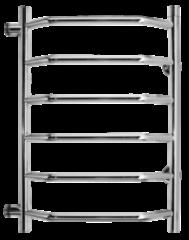 Полотенцесушитель Полотенцесушитель Terminus Виктория П6 500x730x600 с боковым подключением