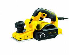 Электрорубанок Электрорубанок Stanley STPP7502