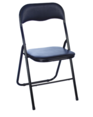 Кухонный стул Signal Tipo