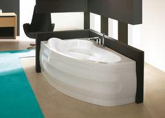 Экран под ванну Sanplast OWAU/CO 100x150