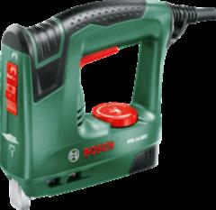 Степлер Bosch PTK 14 EDT (0.603.265.520)