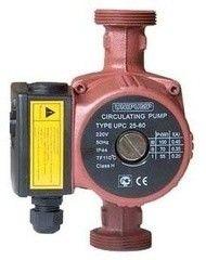 Насос для воды Насос для воды Unipump UPC 25-40/180