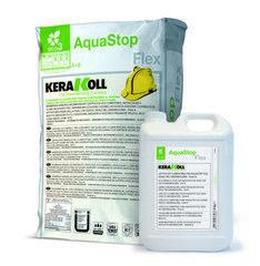 Гидроизоляция Гидроизоляция KeraKoll Aquastop Flex