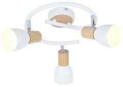 Настенно-потолочный светильник Candellux Anabel 98-61690