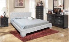 Кровать Кровать ZMF Герда (140x200)