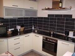 Кухня Кухня FantasticMebel Пример 56