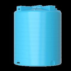 Бак, емкость для воды Aquatech АТV 3000