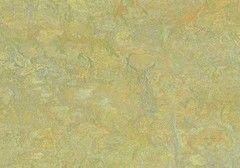 Линолеум Зеленый линолеум Forbo (Eurocol) Marmoleum Vivace 3413