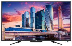 Телевизор Телевизор JVC LT-32M355