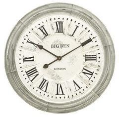 Часы Часы Clayre & Eef 4KL0066KL