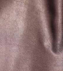 Ткани, текстиль noname Портьера однотонная НТА106-V28