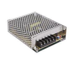 LightStar 410100