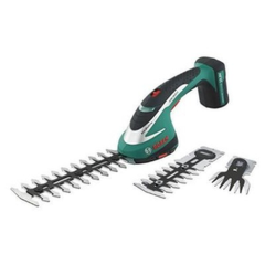 Режущий инструмент для сада Садовые ножницы Bosch Ножницы садовые ASB 10.8Li Set