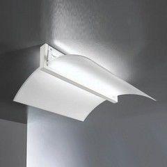 Настенно-потолочный светильник Linea Light Wood 90190