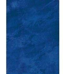 Плитка Плитка Березакерамика Магия синий 25х35