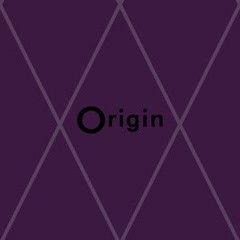 Обои Origin Metropolitan 345715