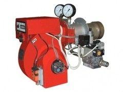 Комплектующие для систем водоснабжения и отопления Брестсельмаш Горелка блочная газовая ГБГ