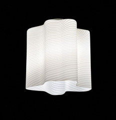 Светильник Светильник LightStar Simpel Light 802011