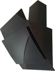 Вытяжка кухонная Вытяжка кухонная DACH Ardis 60 (черный)