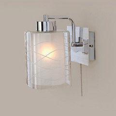 Настенный светильник Citilux Прима CL160313