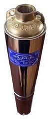 Насос для воды Насос для воды Водолей БЦПЭ 0,5-25 (БЦПЭ 60/36)