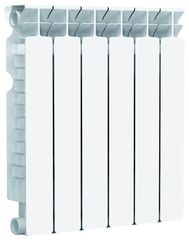 Радиатор отопления Радиатор отопления Nova Florida Big B4 350/100 (6 секций)