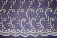 Ткани, текстиль Фактура Пример 179