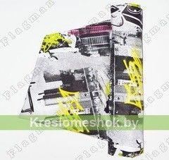 Kreslomeshok.by Чехол Догги Ч2.4-14 (скотчгард)