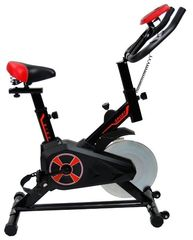 Велотренажер Велотренажер Atlas Sport AS-703