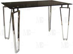 Обеденный стол Обеденный стол Metsteklo GT317