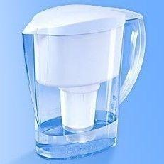 Фильтр для очистки воды Фильтр для очистки воды Аквафор Ультра