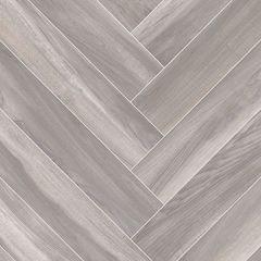 Линолеум Линолеум Beauflor Venice Wood 196L 4м
