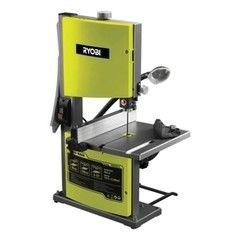 Промышленное оборудование RYOBI RBS904 (5133002854)