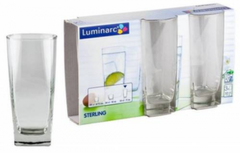Luminarc Sterling 08106